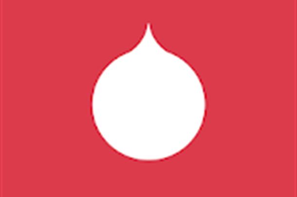 Blodbanken app