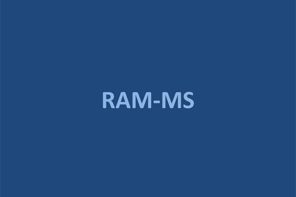 RAM-MS